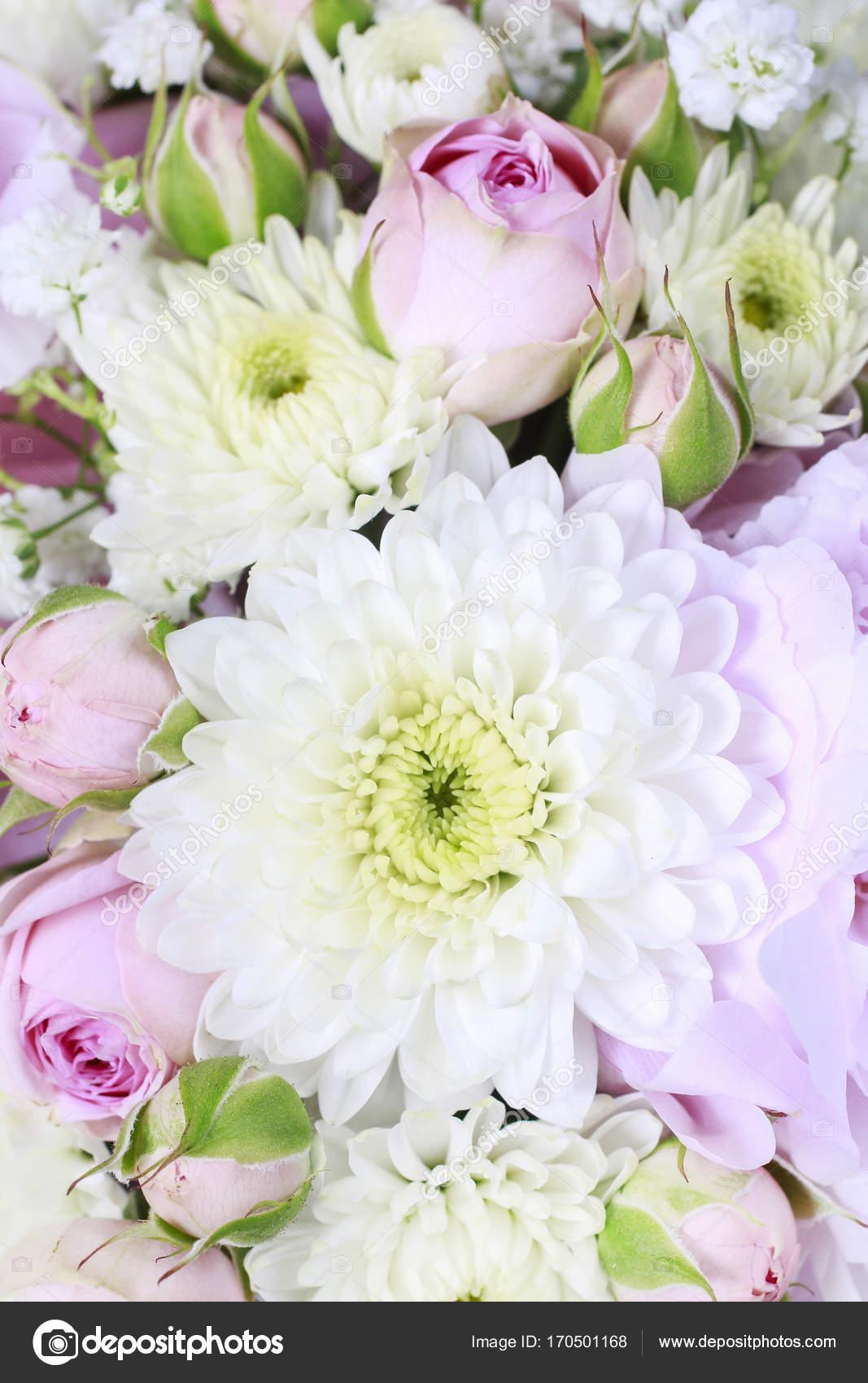 Imágenes Arreglos Florales Cómo Hacer Arreglos Florales