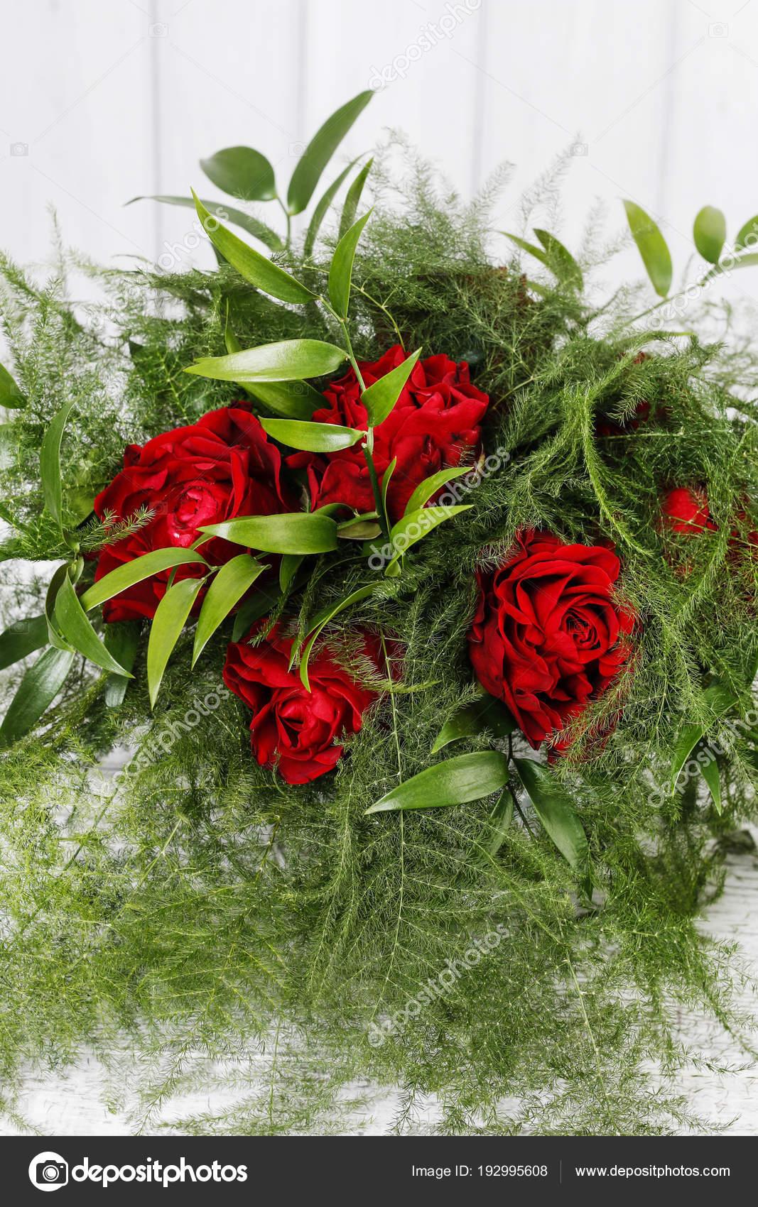 Arreglo Floral Simple Cómo Hacer Simple Arreglo Floral Con