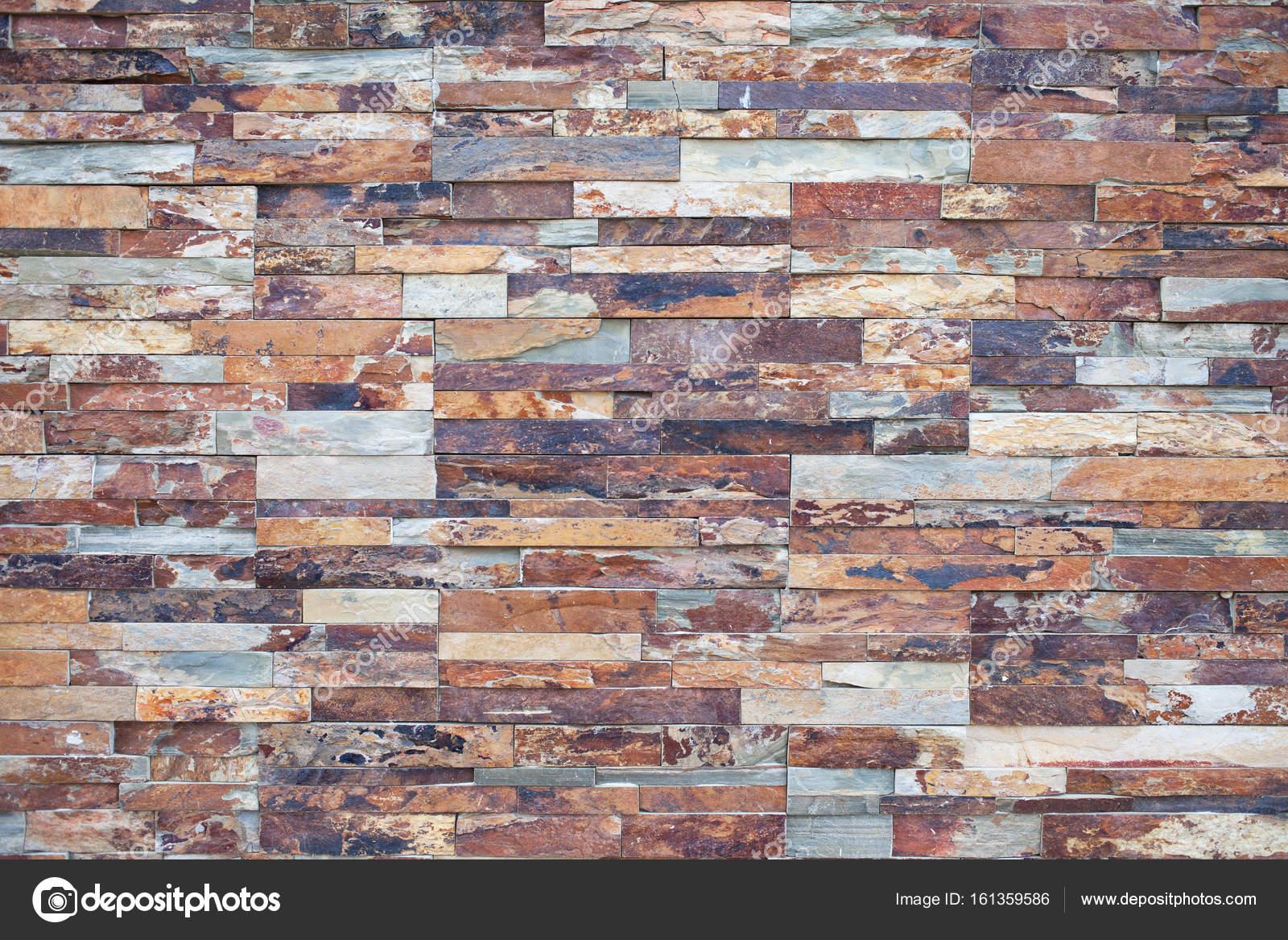 Piedra Oxidada Para Exterior Piedra Oxidada Chapa De Piedra Para - Piedra-decoracion