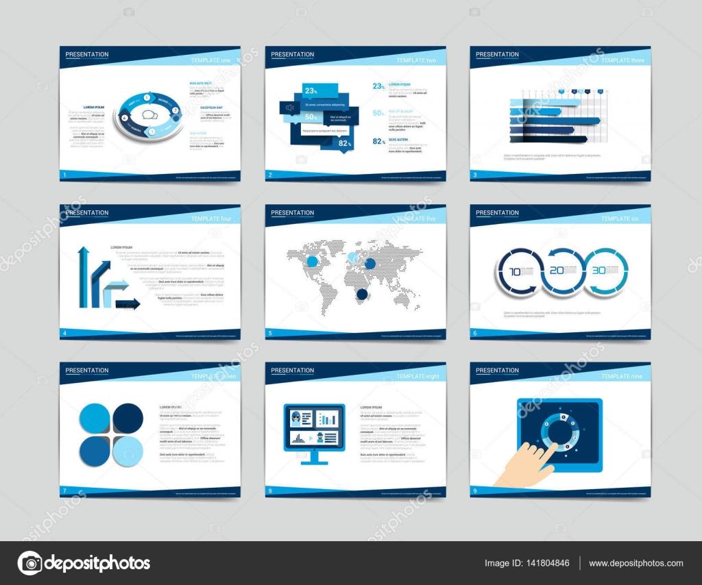 Скачать презентацию 20 слайдов продвижение сайтов профили новый сбор xrumer