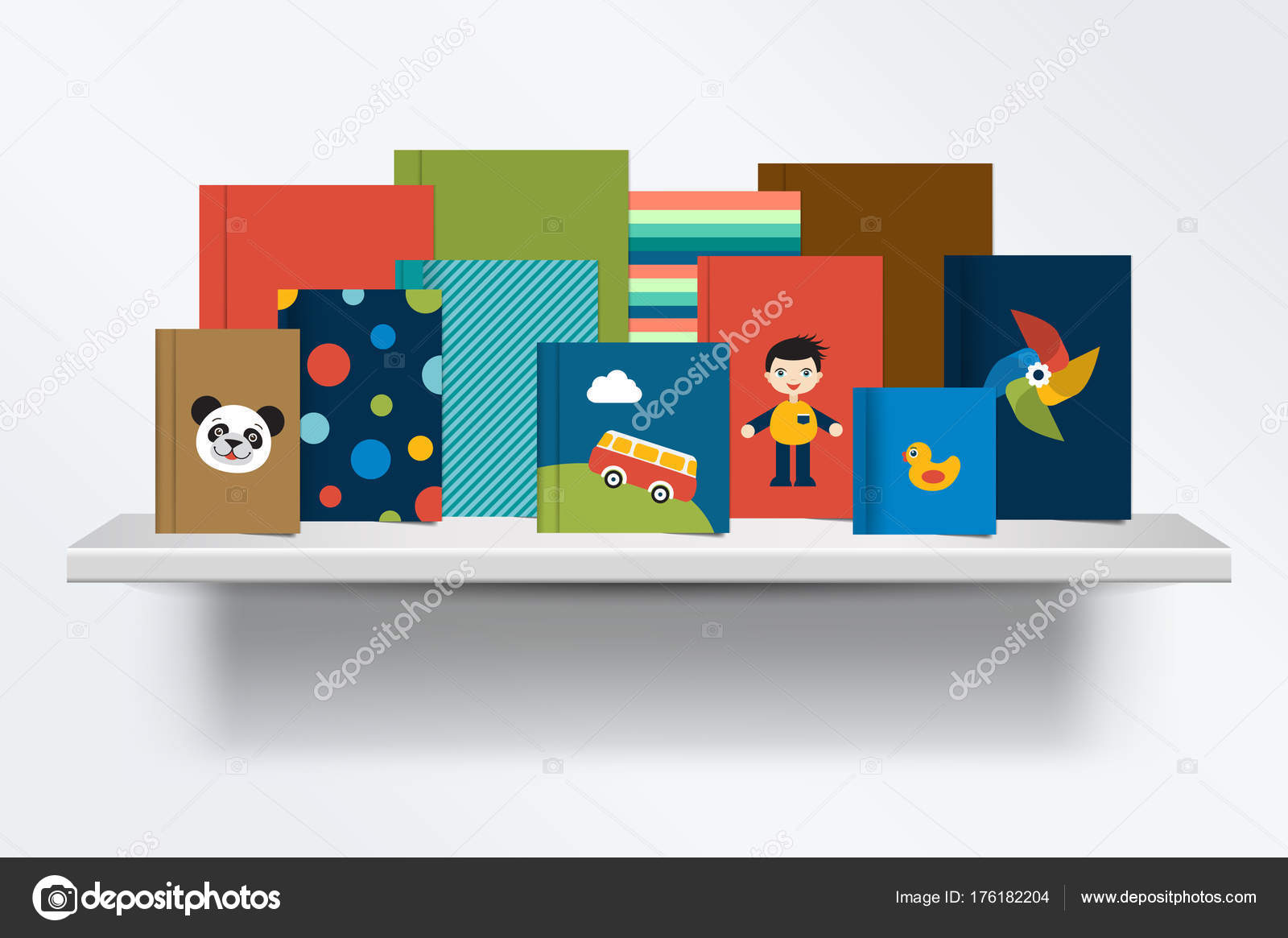 idea children home foter for tag exterior of risks s mounted bookshelf interior top attending and childrens wall walmart archives kids bookshelves