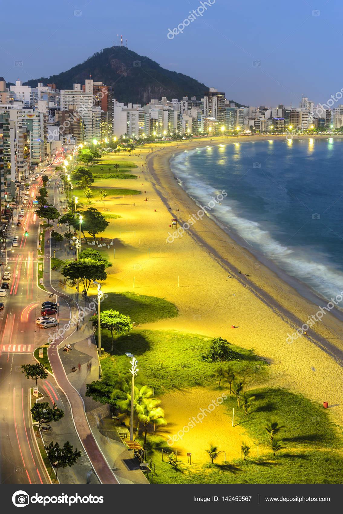 Vila Velha Espírito Santo fonte: st3.depositphotos.com