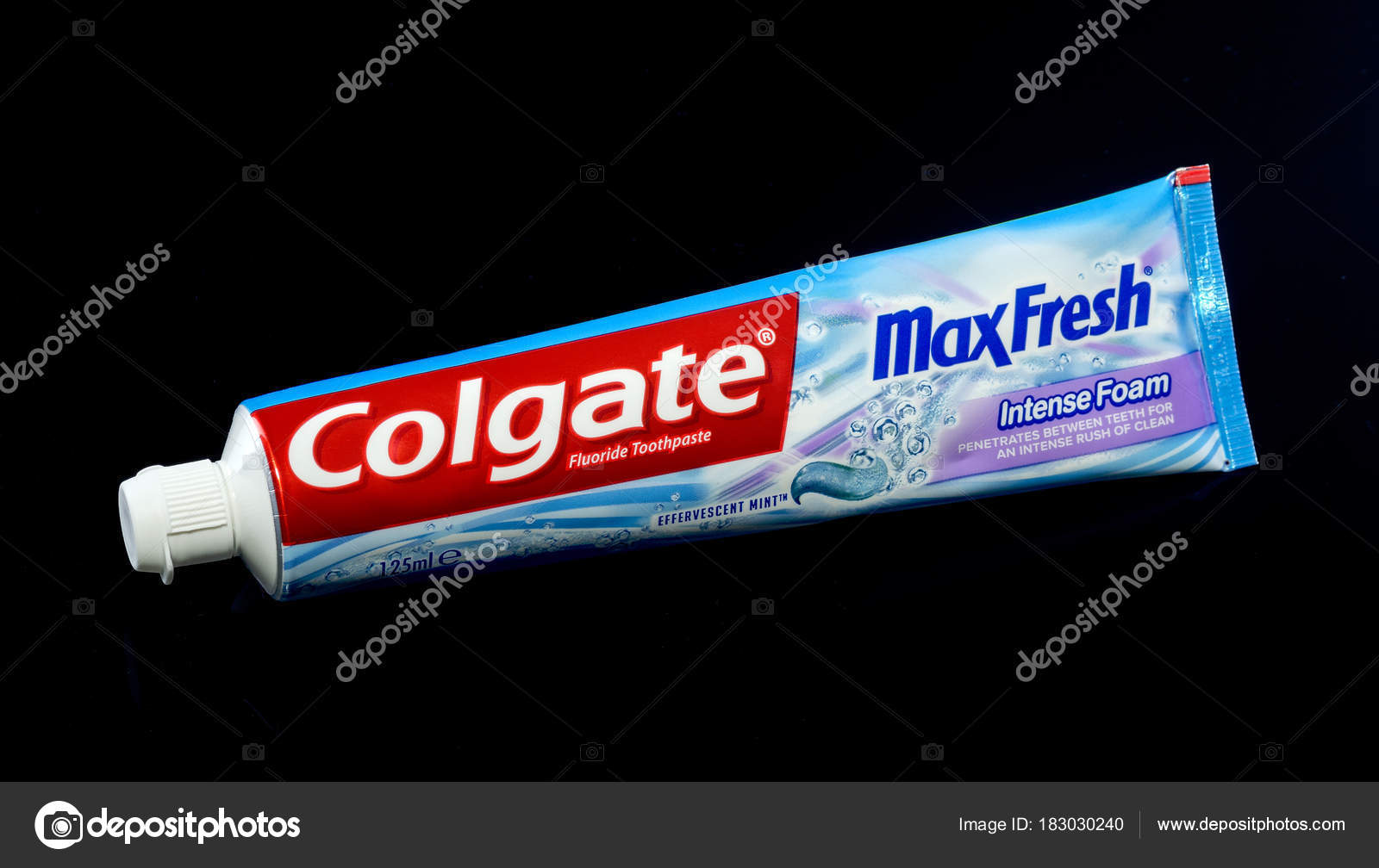 consumer products in china colgate toothpaste Colgate is an umbrella brand principally used to purchase oral hygiene products such as toothpastes, toothbrushes, mouthwashes and dental floss manufactured by the american consumer-goods conglomerate colgate-palmolive, colgate oral hygiene products were first sold by the company in.