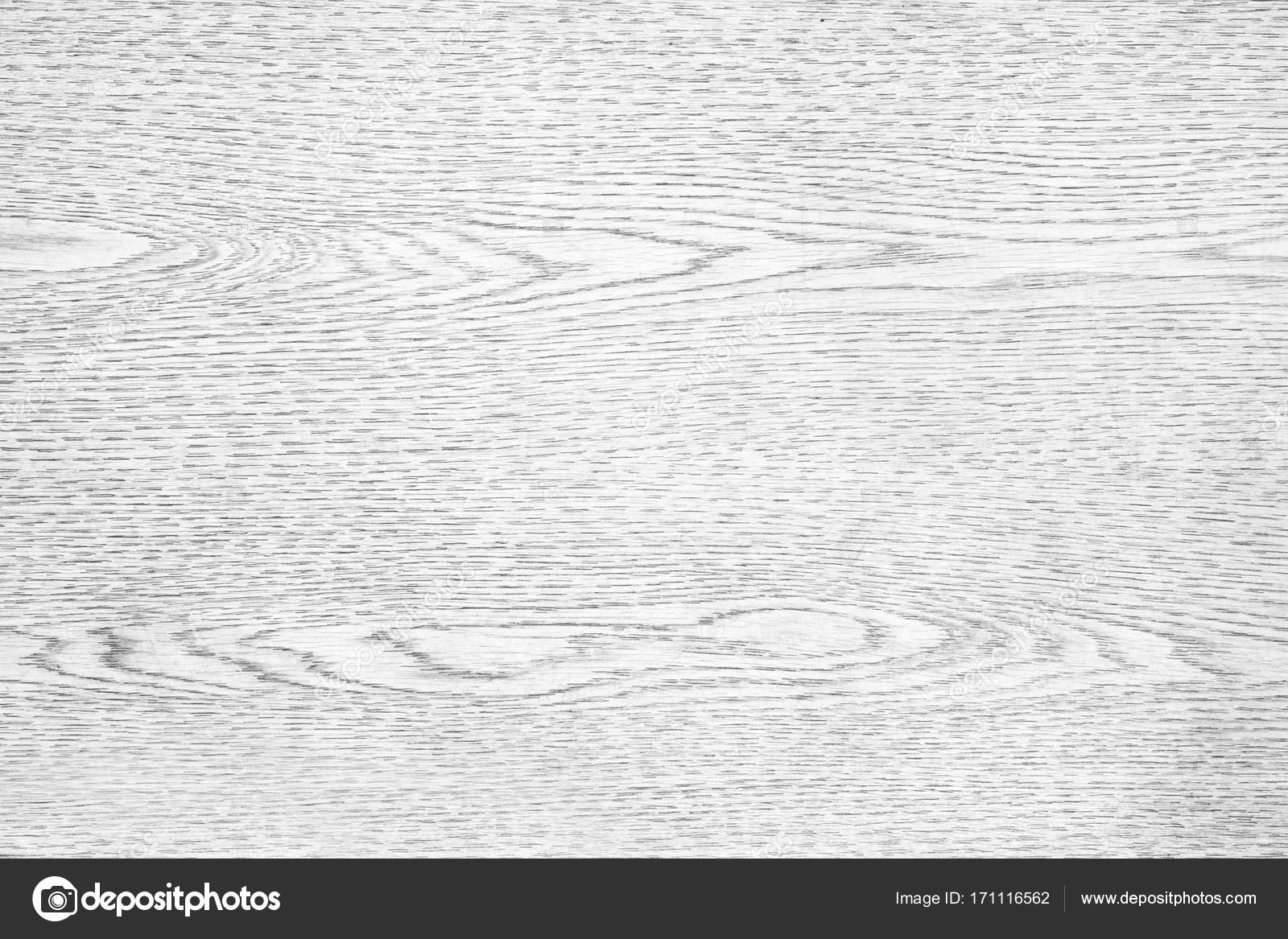 Legno Naturale Bianco : Background e texture di legno naturale bianco della parete u foto