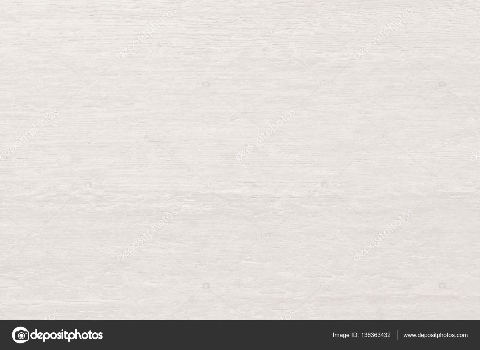 Sfondo Con Venature Del Legno Verniciata Con Lasura Bianco Sporco
