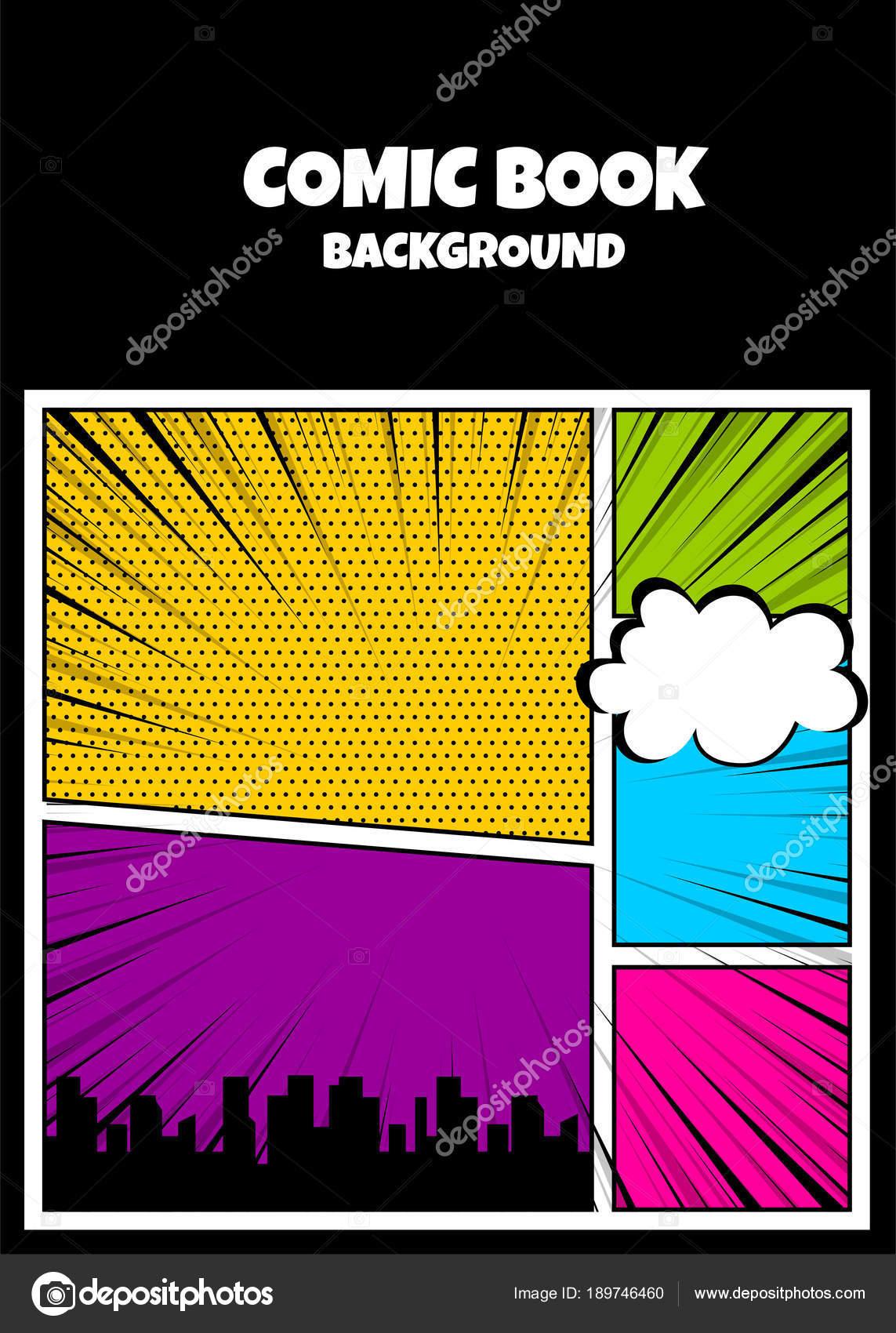 Bomb color strip opinion