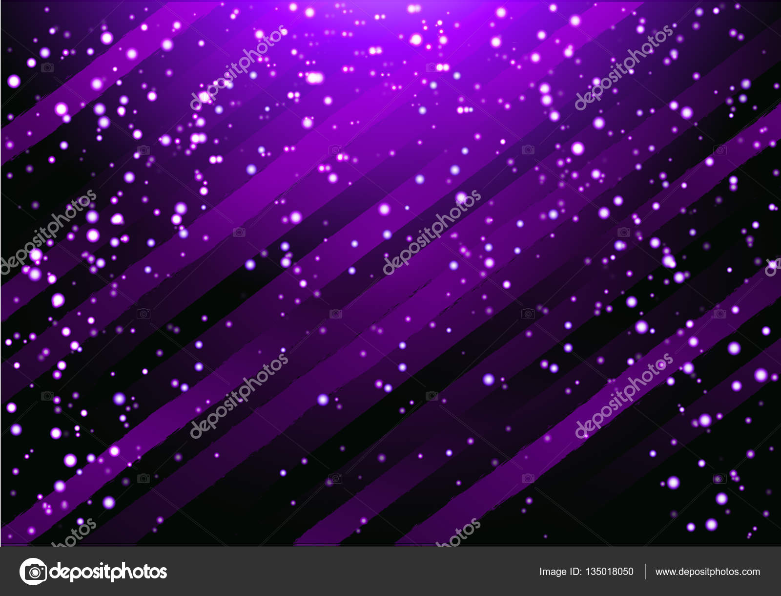 Abstract glamour background stock vector ita tinta 135018050 - Glamour background ...