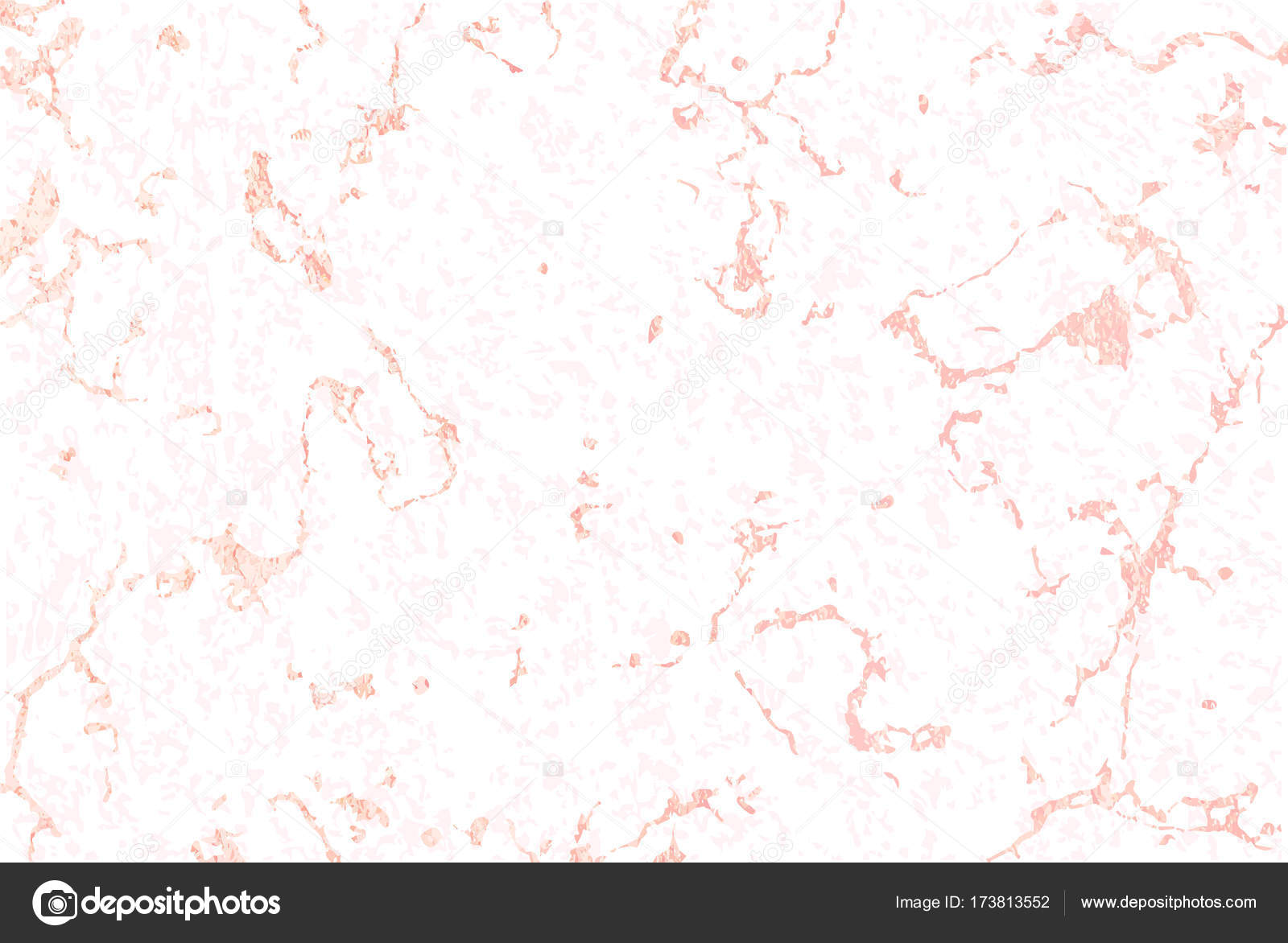 ᐈ Rose Gold And Marble Wallpaper Stock Vectors Royalty Free Rose Gold Foil Images Download On Depositphotos