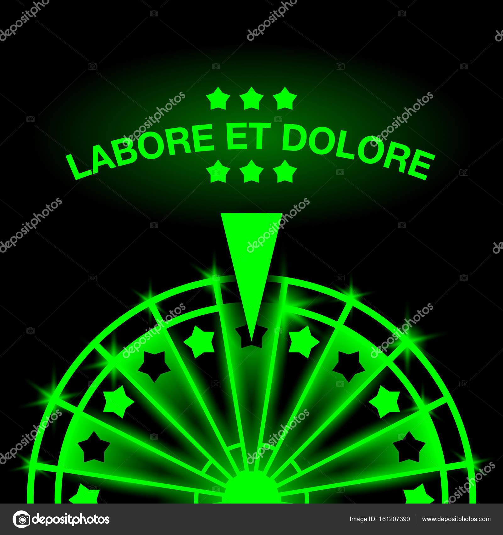 casino fortuna скачать игровой автомат