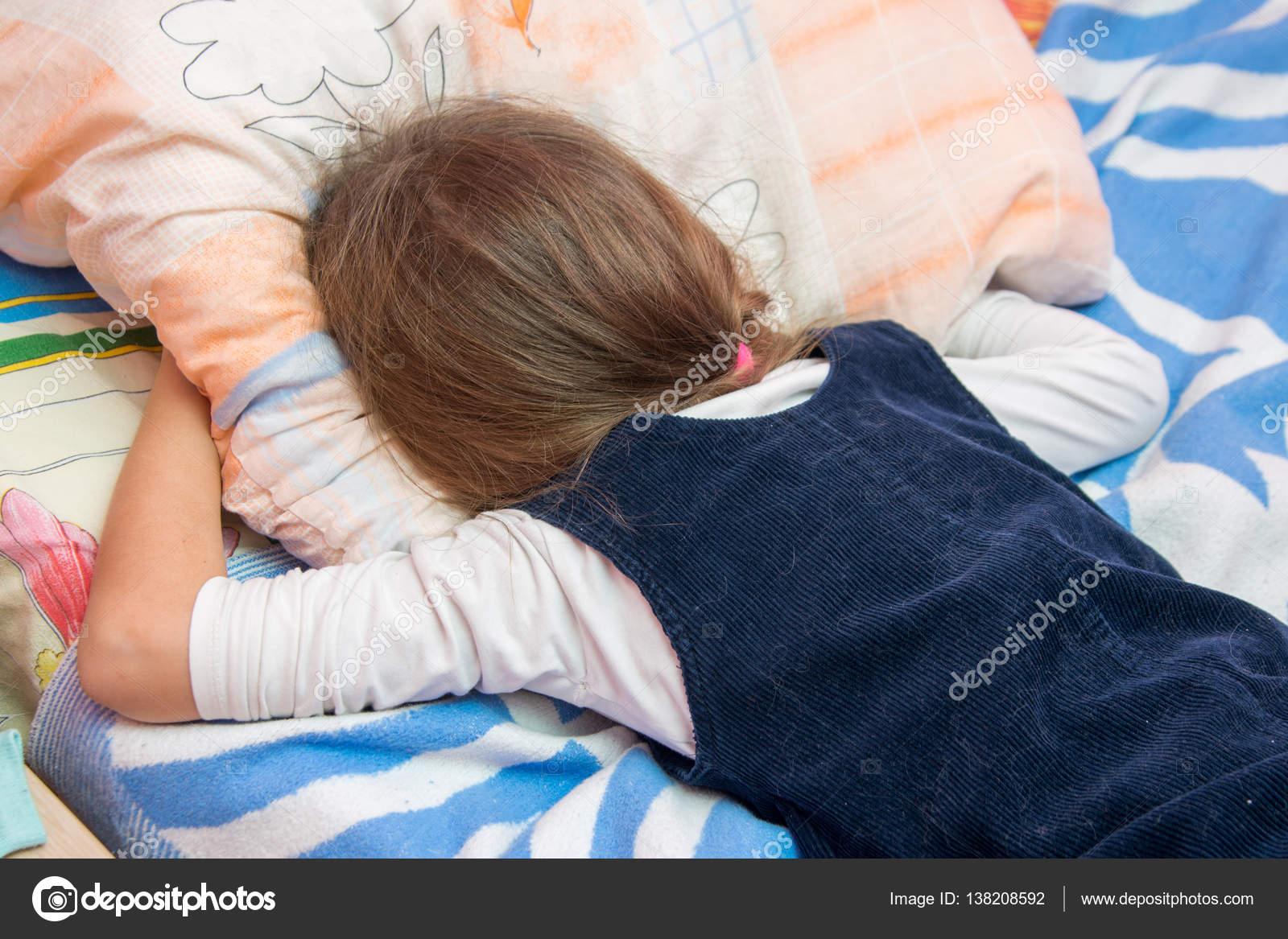 Сон плакал из за девушки