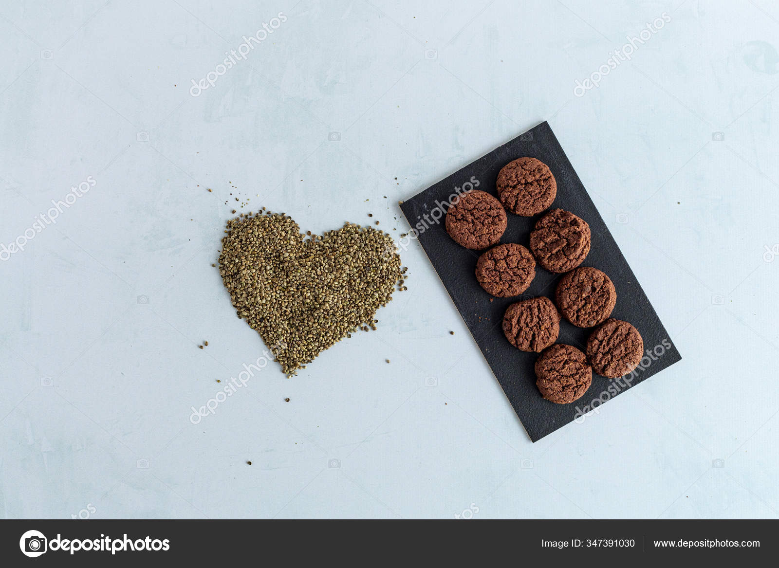 Cannabis Kakao