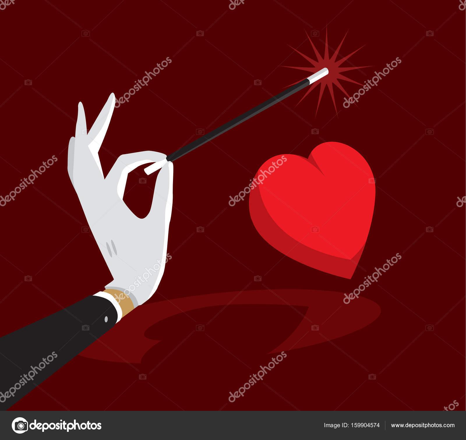 Приворот на картинку с сердцем сильный приворот вернуть жену
