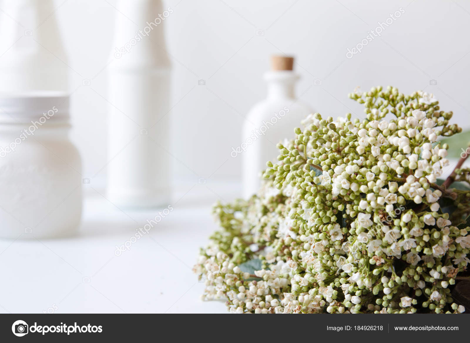 Bouquet of flowers on desk white background stock photo bouquet of flowers on desk white background stock photo izmirmasajfo
