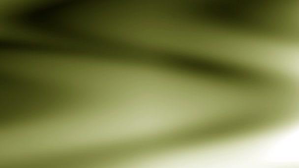 Abstraktní pozadí pohybu. Hladký pohyb, hladká smyčka. 4k digitální pozadí.Abstraktní pozadí.