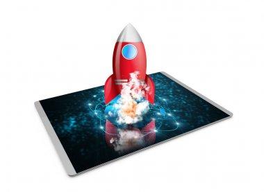 Exploration of new technologies