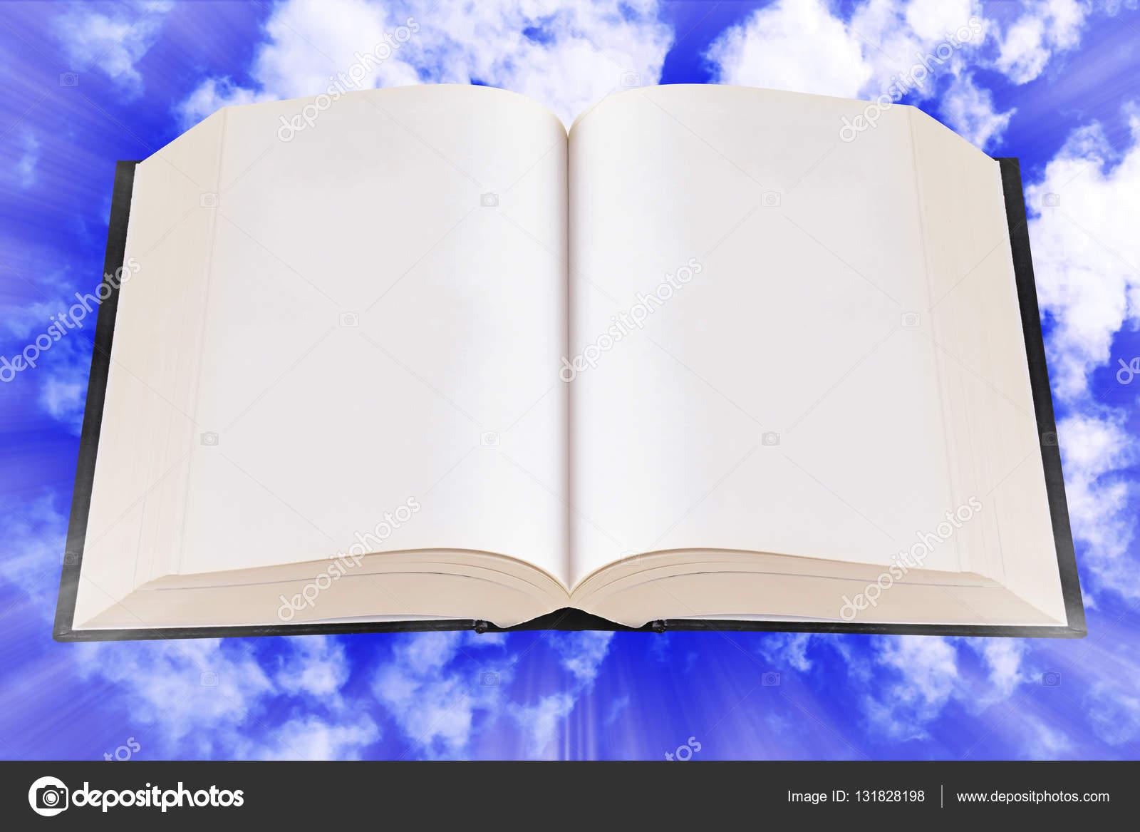 Imágenes: Biblia Abierta
