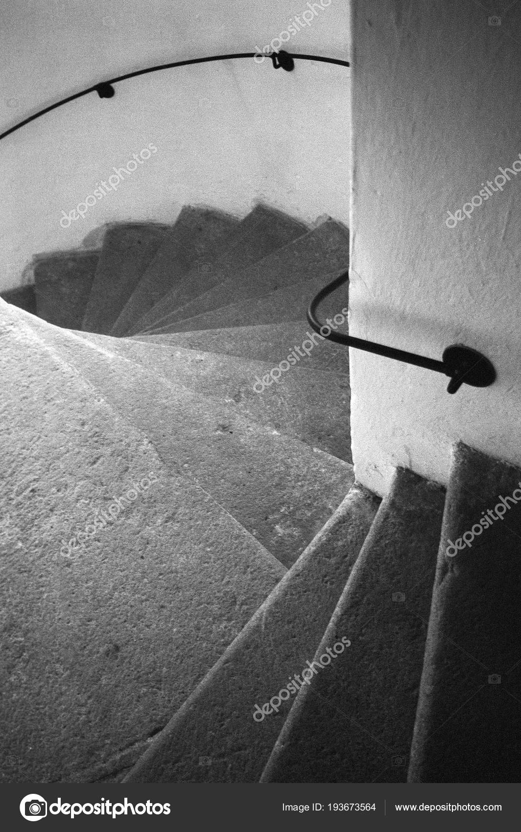 Fotos Escaleras Artisticas Artística Fotografía Blanco Negro