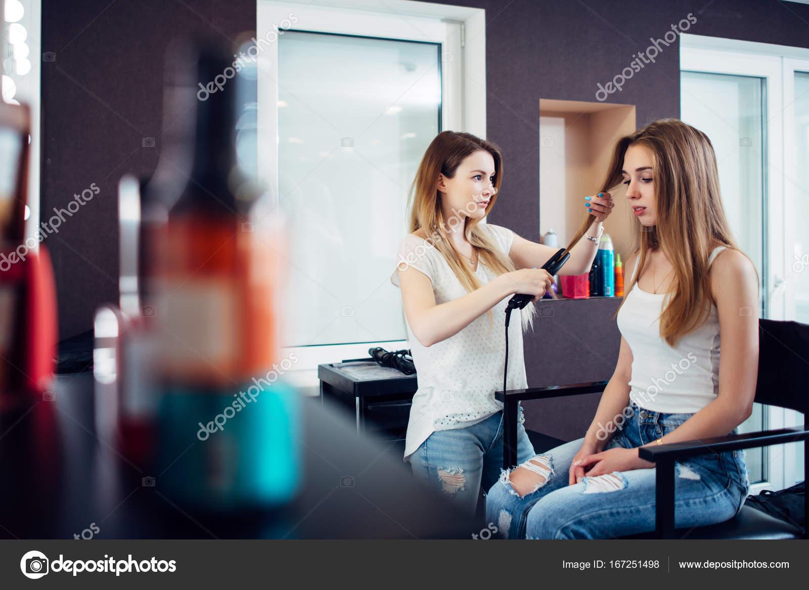 coiffure 833