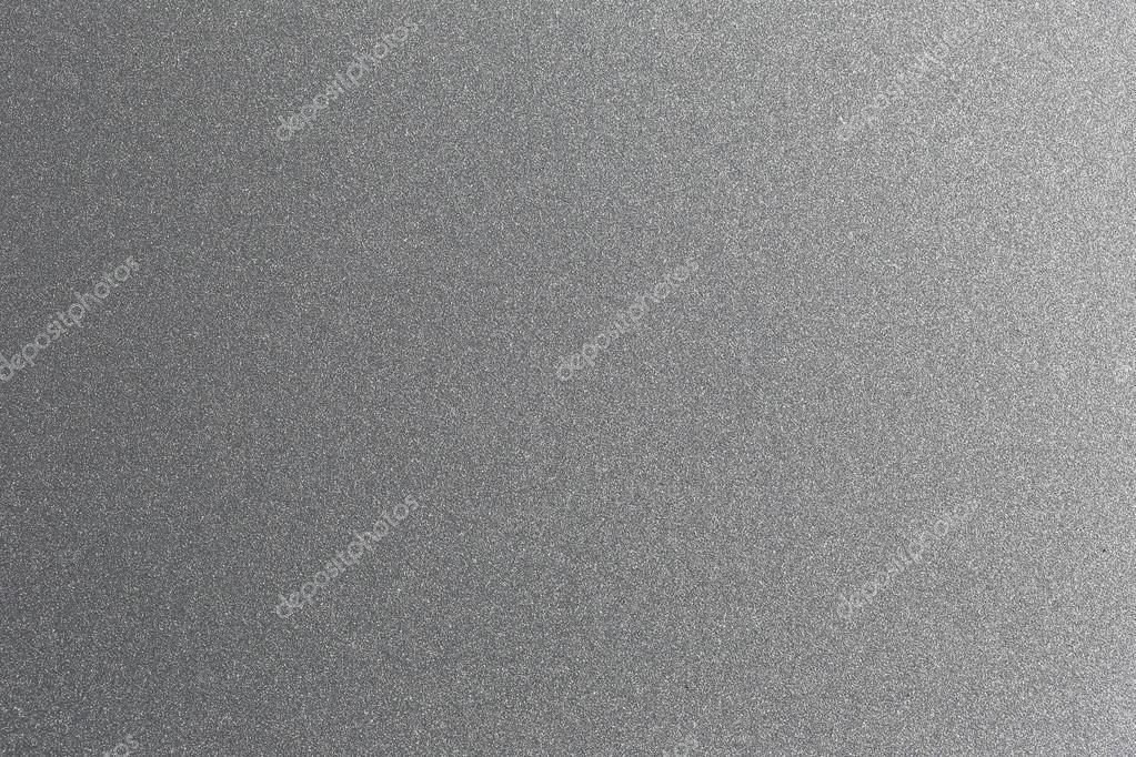 Kühlschrank Licht : Oberfläche der kühlschrank und licht von seite für konz u2014 stockfoto