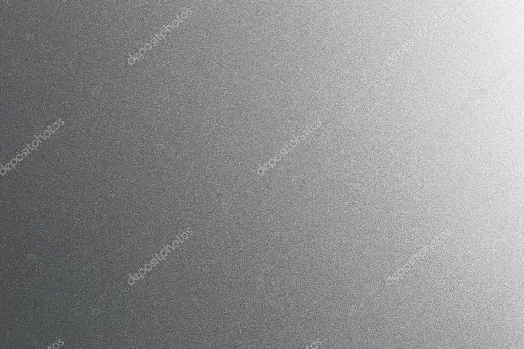 Kühlschrank Licht : Oberfläche der kühlschrank und licht von seite für konz