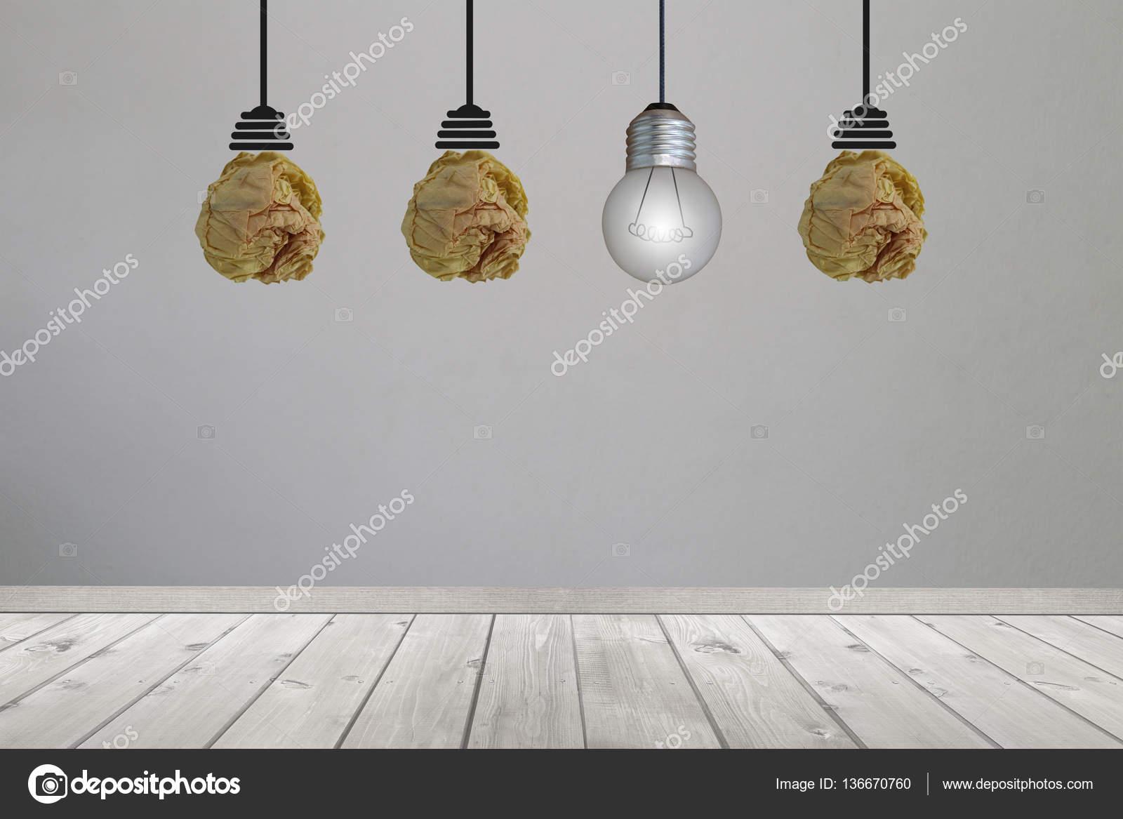 лампа подвесной потолок