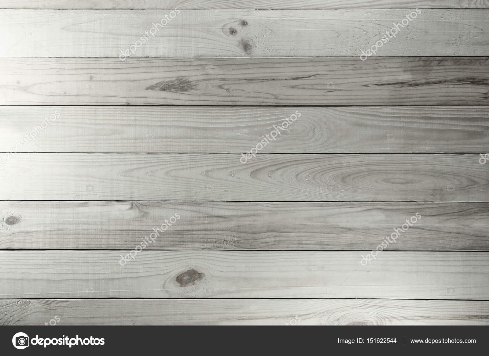 Pareti In Legno Bianco : Priorità bassa di struttura di legno bianco pareti dell interno