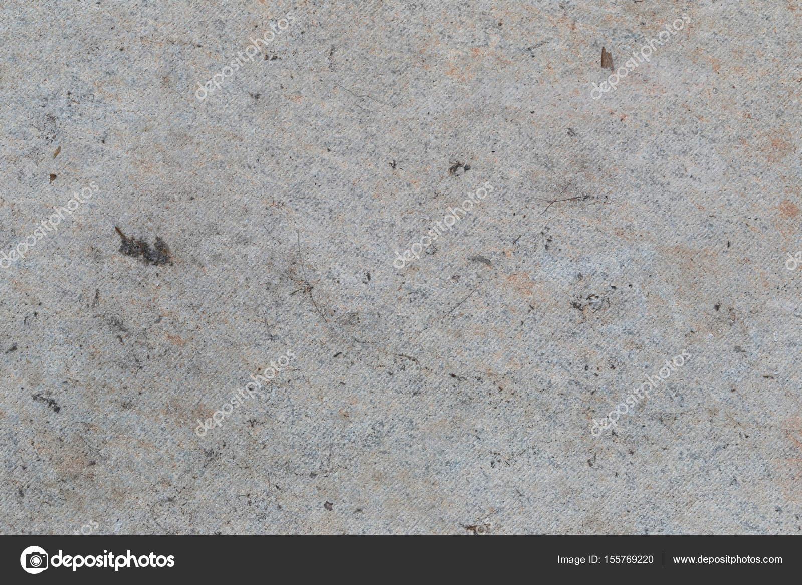 oberfläche des grauen gips-platten — stockfoto © meepoohyaphoto