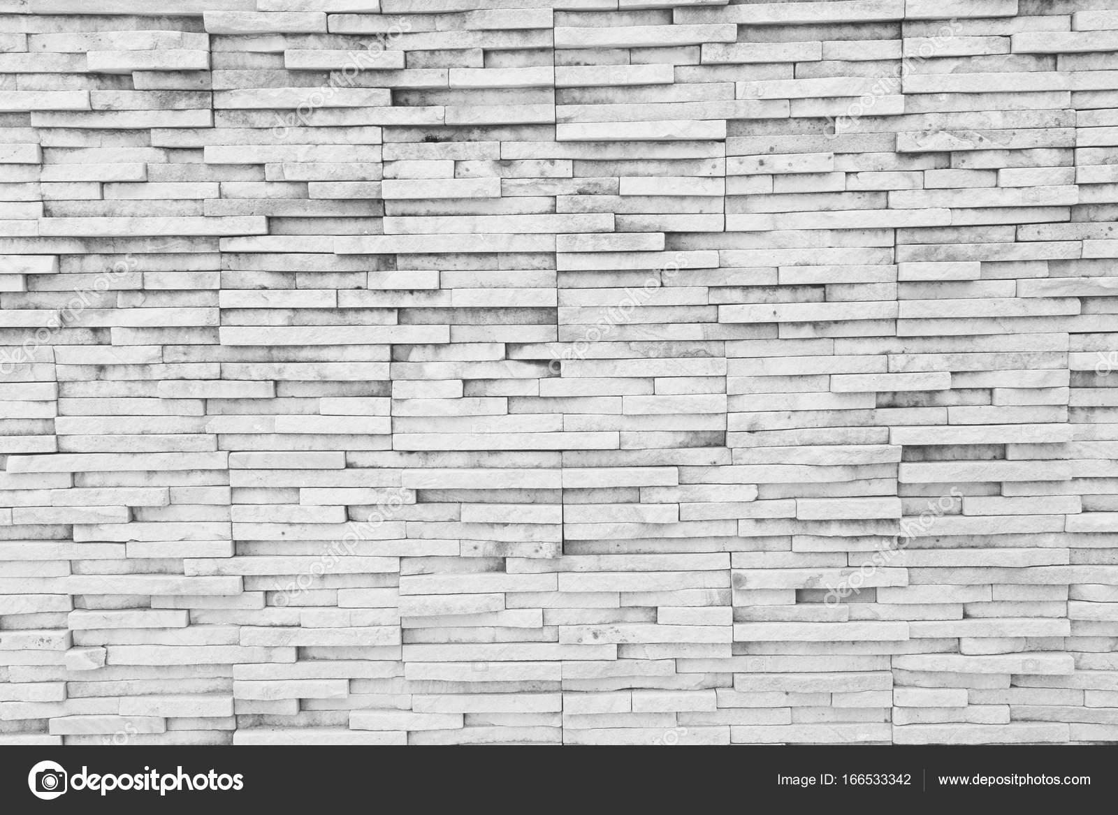 texture de mur en pierre blanche photographie meepoohyaphoto 166533342. Black Bedroom Furniture Sets. Home Design Ideas