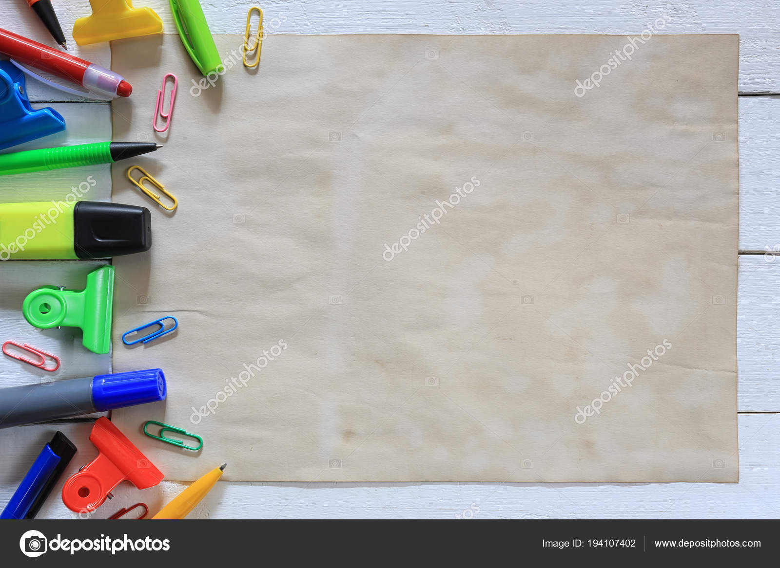 Bureau bois et blanc idées plus bureau blanc bois mobilier bureau