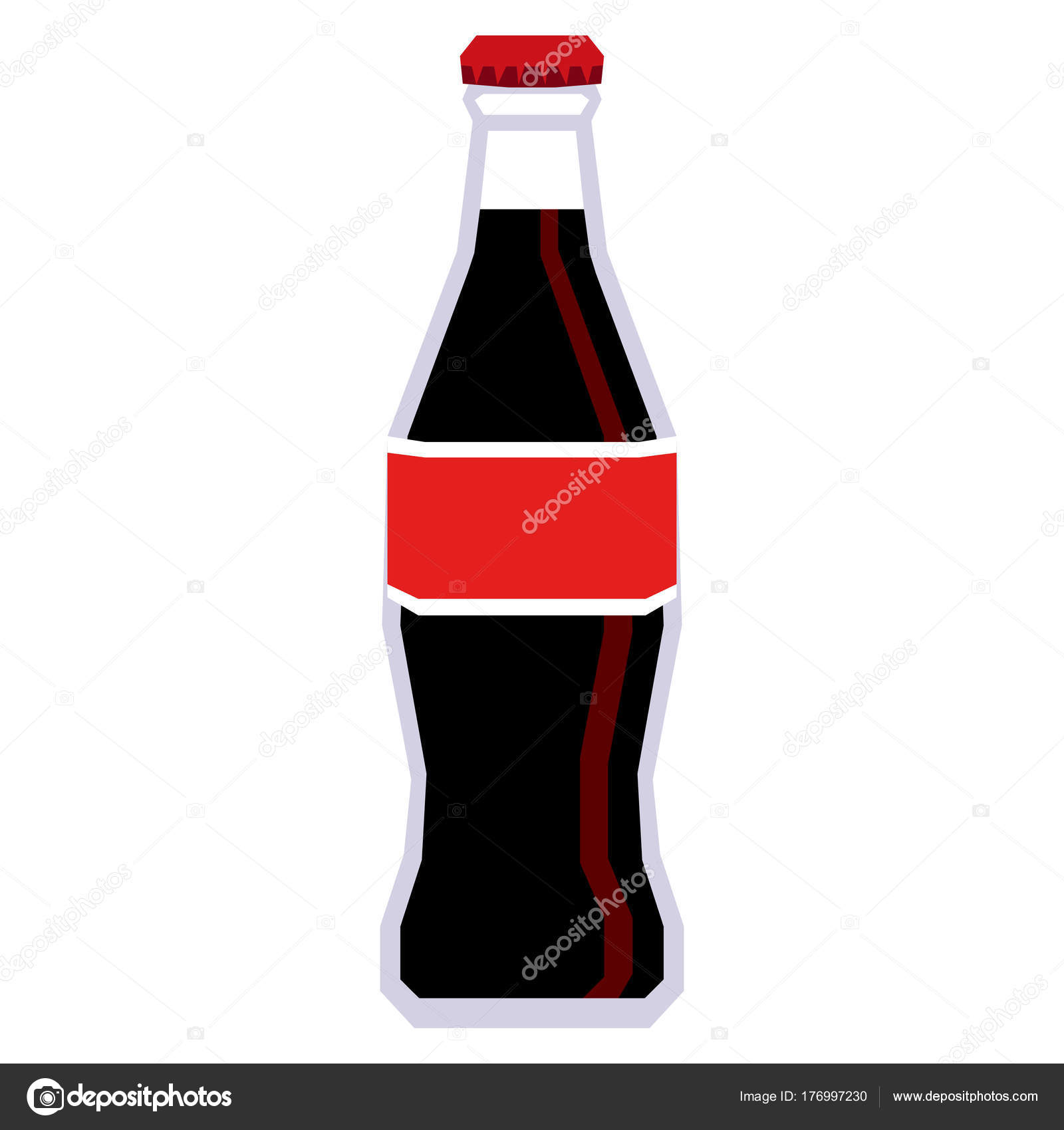Can Clip Art Pictures additionally Watch also Tescos Ribena Ban A Slap In The Face Or A Step In The Right Direction furthermore Kid With Italy Flag Cartoon Illustration 1612379 likewise 10 Real Life Ex les Of Mind Control. on cartoon coke