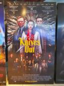 ist ein amerikanischer Mystery-Film aus dem Jahr 2019, geschrieben, produziert und inszeniert von rian johnson