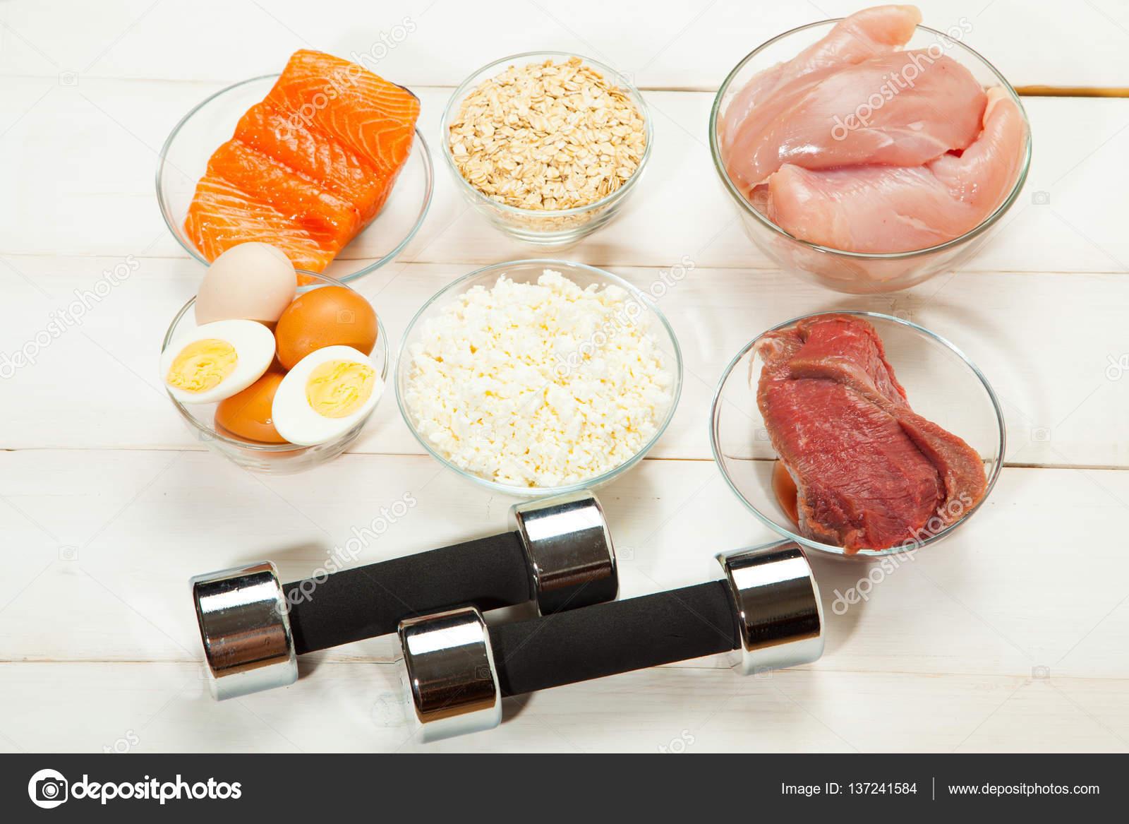 Яично-цитрусовая диета (яйца, курица, апельсин, грейпфрут.