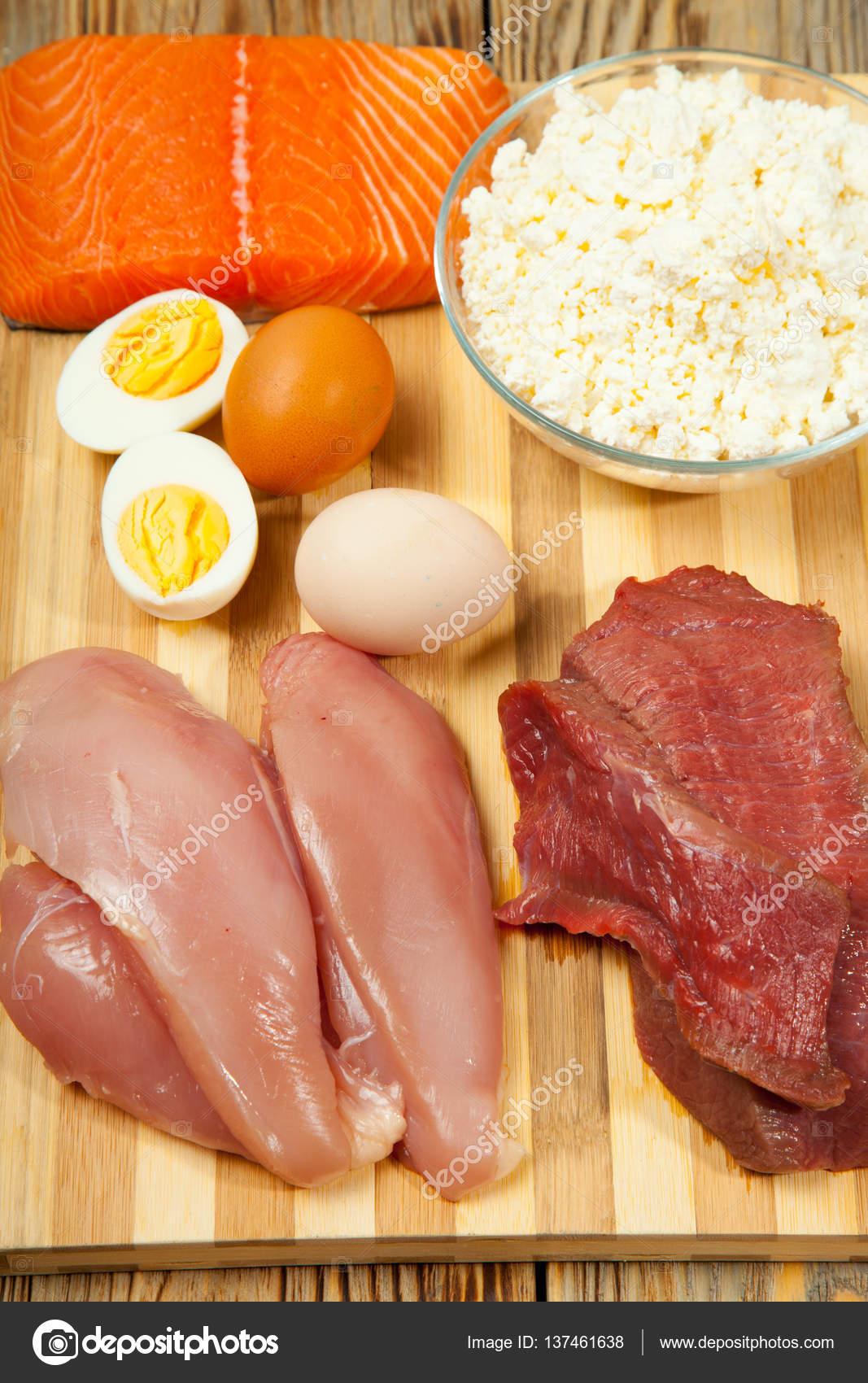 Картинки рыба курица. Белковая диета, рыба, сыр, яйца, мясо.