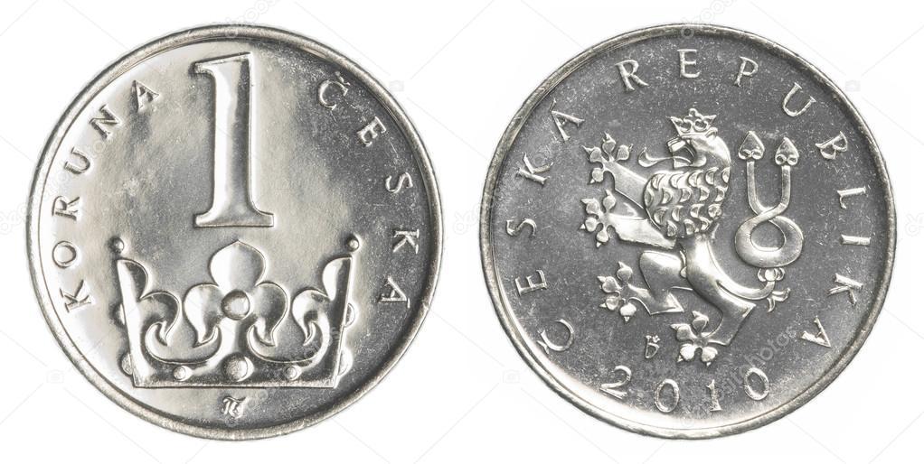 1 чешская крона к доллару pfizer inc