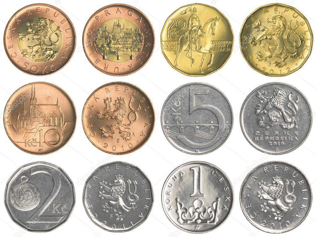 umtauschkurs euro cz krone