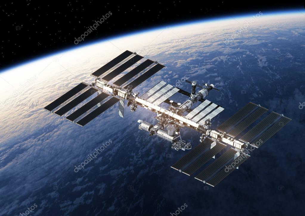 international space station sightings - HD2056×1459