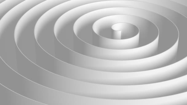 A 3d textúra a hullám körkörös formációban hullámzó. Absztrakt háttér üzleti prezentáció.