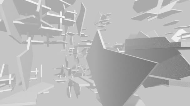 A 3d textúra a hullám minta, textúra forgás.Absztrakt háttér üzleti prezentáció.