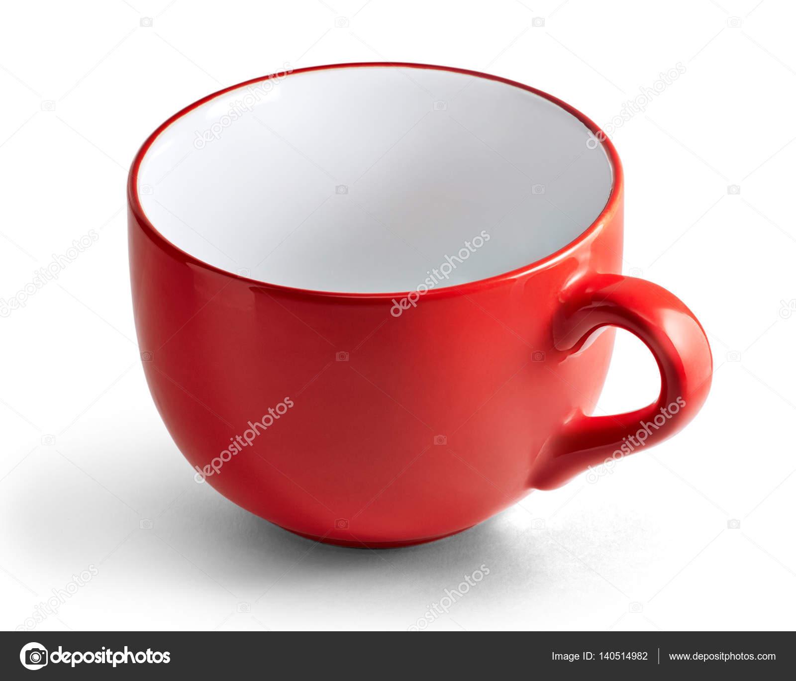 Fond Soupe Pour Mug ÉnormeTasse Le Rouge Thé Ou Sur Isolé K1JuFc5Tl3