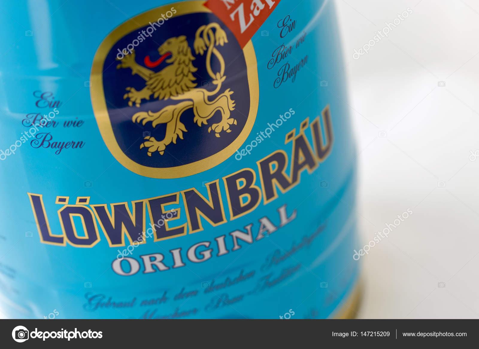 depositphotos_147215209-stock-photo-lowenbrau-small-barrel-of-beer.jpg