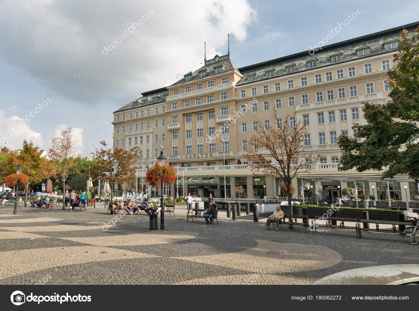 """Képtalálat a következőre: """"Hviezdoslav tér"""""""