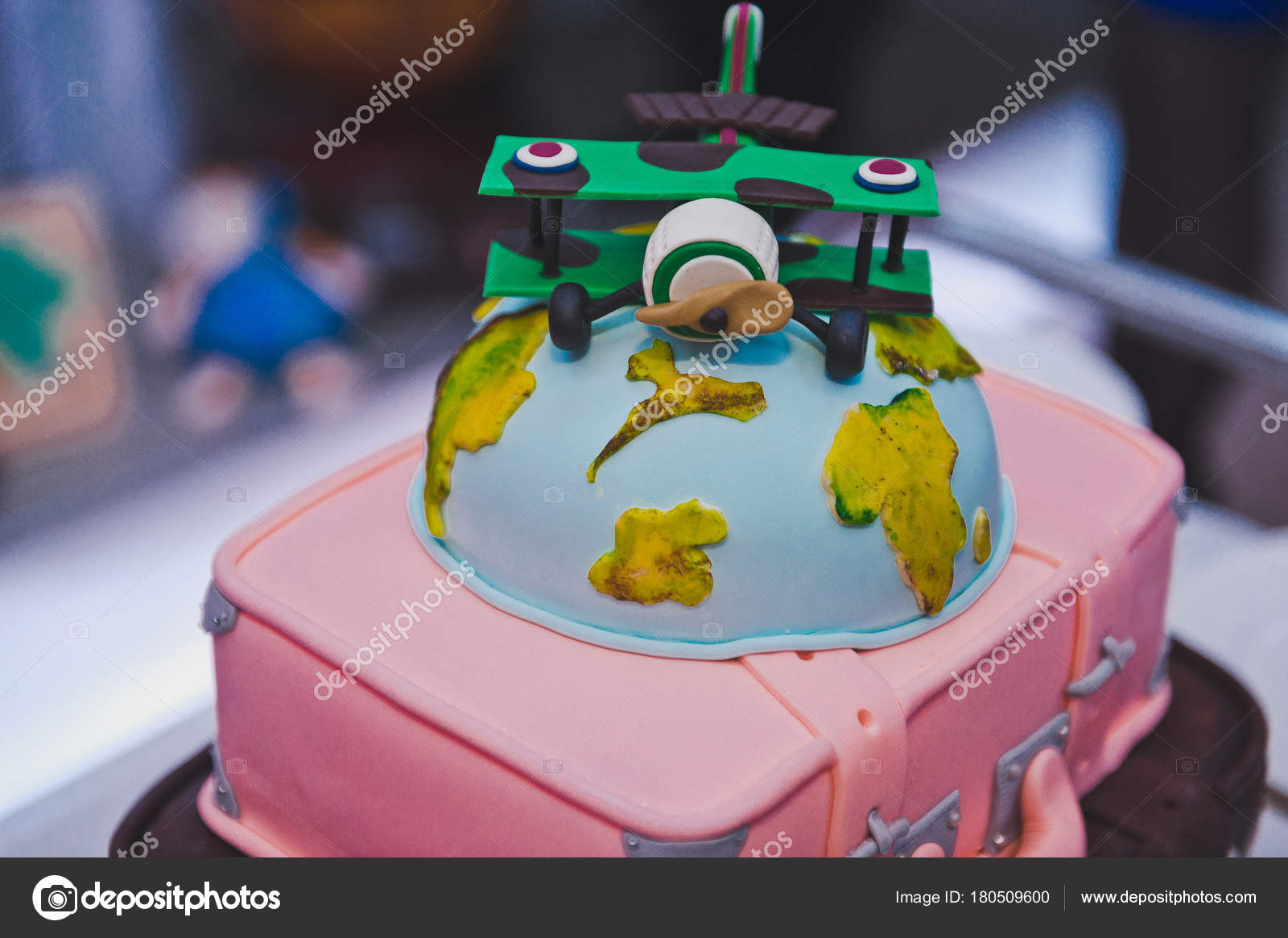 Strange Airplane Birthday Cake Designs Birthday Cake In The Design For Funny Birthday Cards Online Inifofree Goldxyz