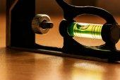 Měřicí nástroje pro průmyslové