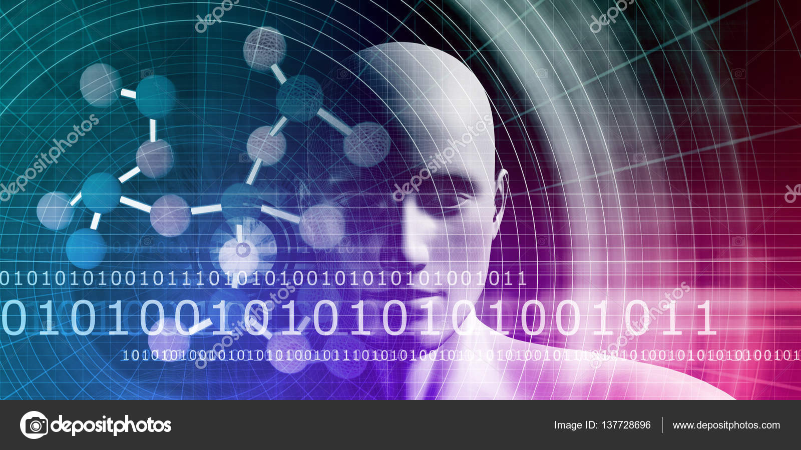 Resume De L Enseignement De Science Photographie Kentoh C 137728696