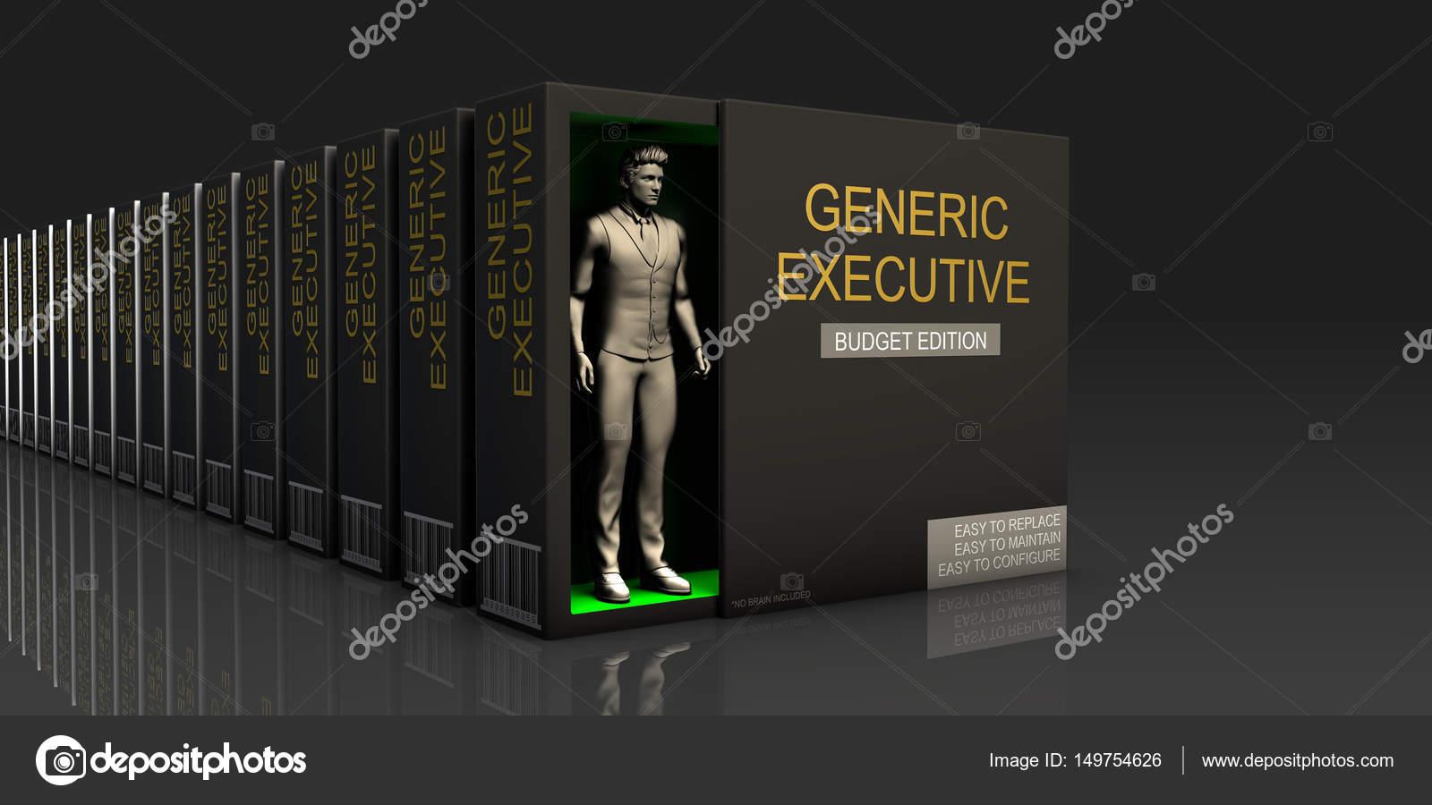 depositphotos_149754626-stock-photo-gene