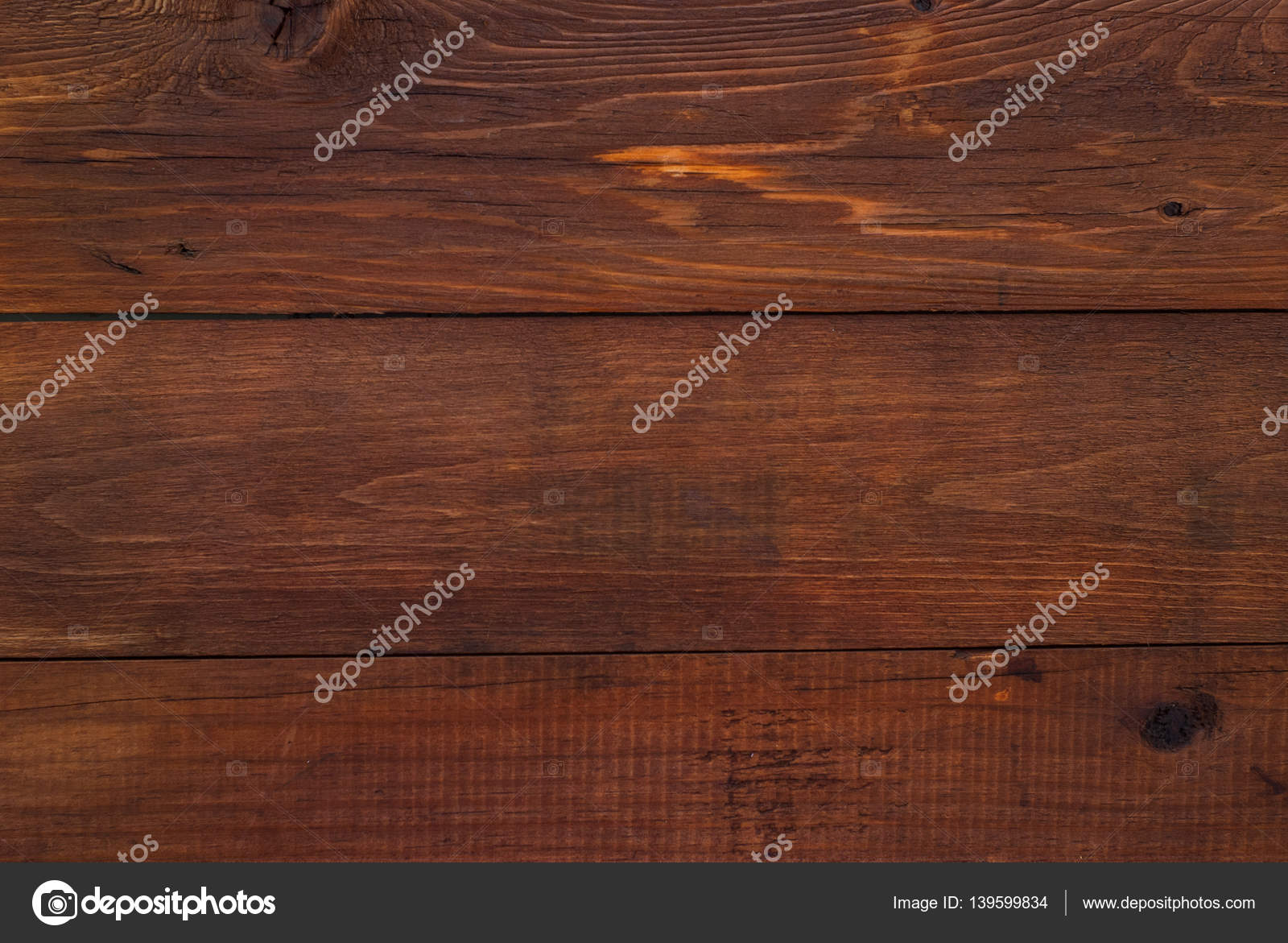 Wood texture wooden plank - Wood Texture Wooden Plank Grain Background Striped Timber Desk Close Up Stock Photo