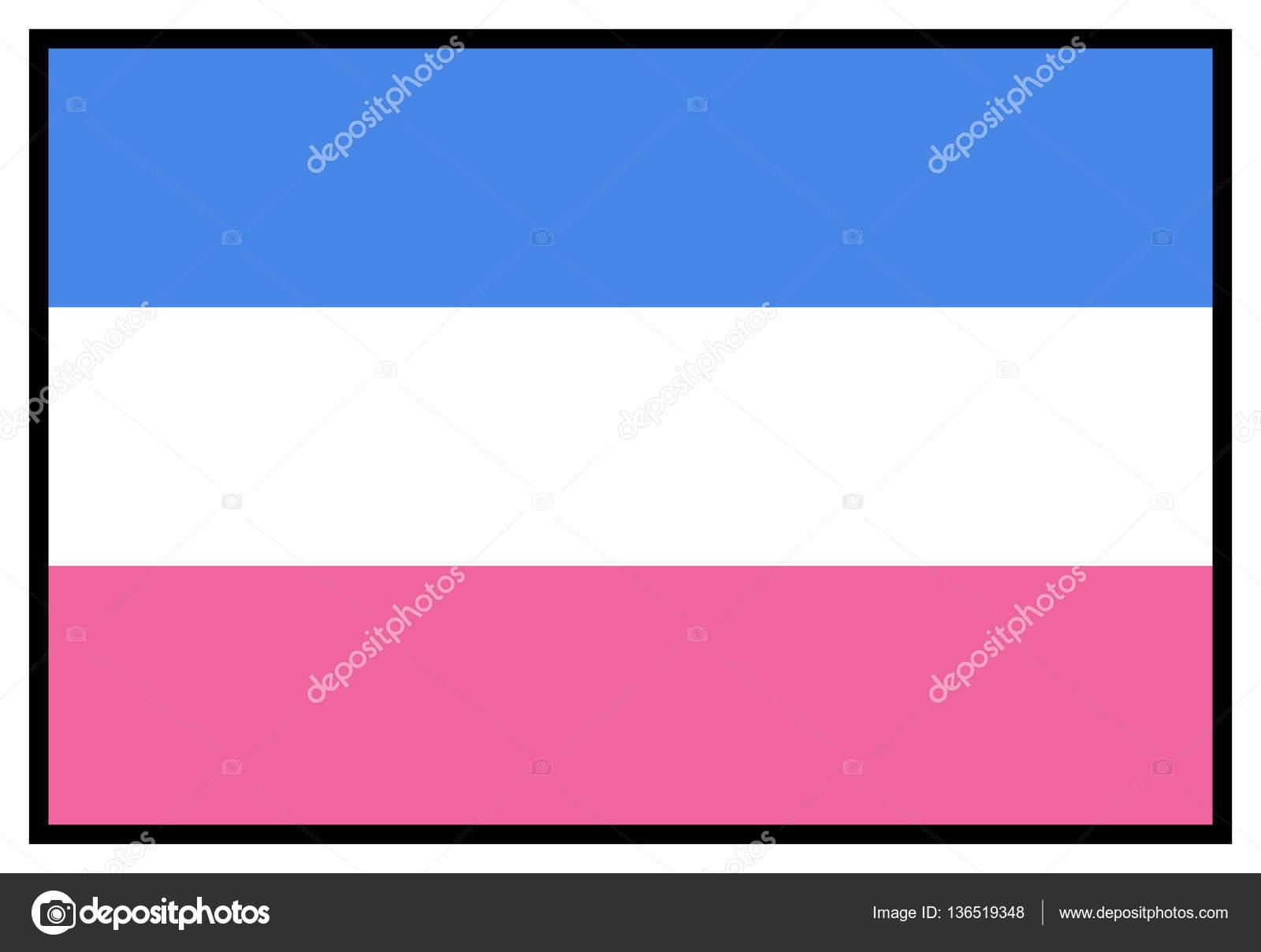 Гетеросексуальные контакты гугл