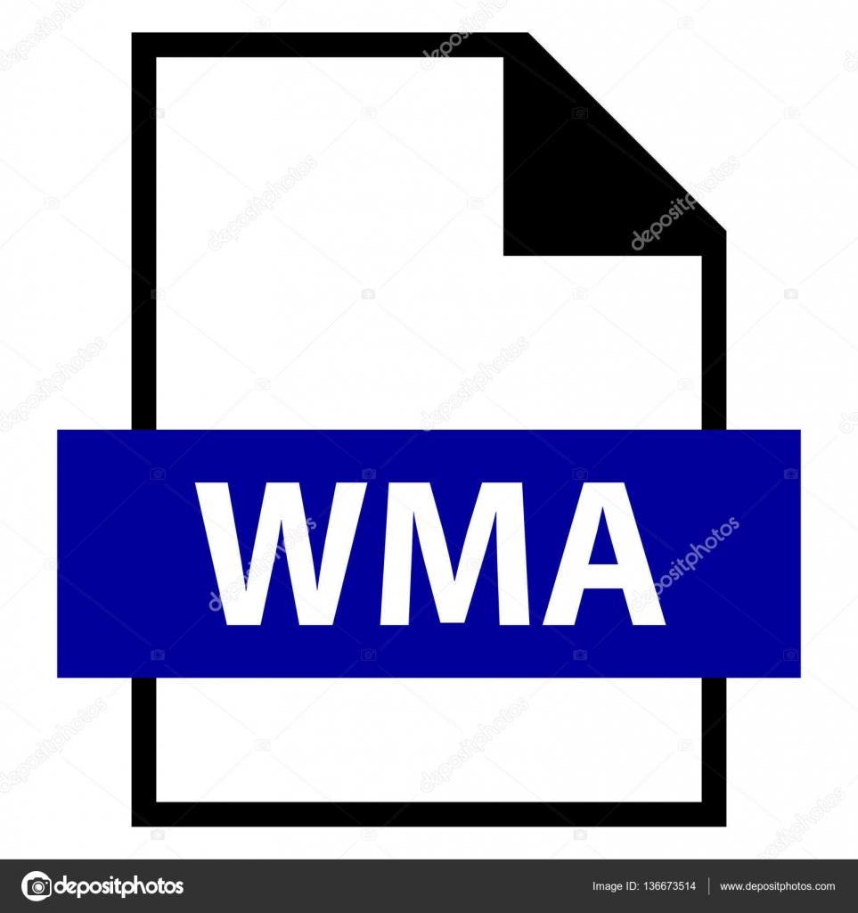 ファイル名拡張子 Wma タイプ — ...