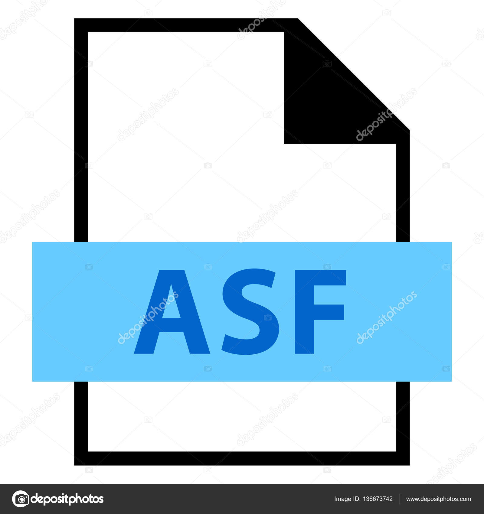 Best asf player free download to play asf files on windows & mac.