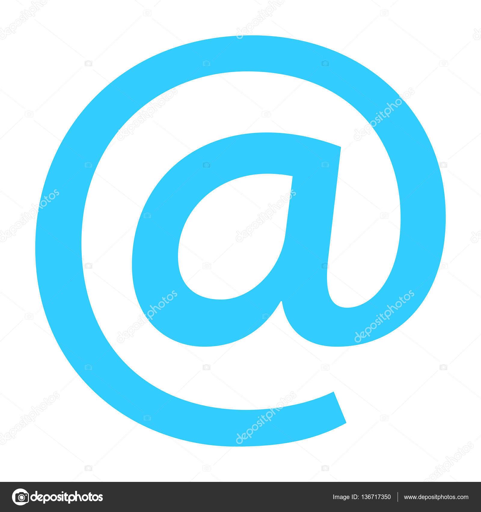 Risultati immagini per icona mail per word